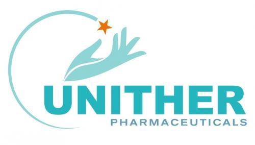 unither-logo